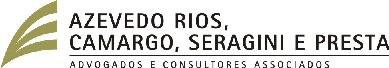 Advogados e consultores associados