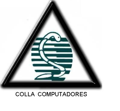 Colla Computadores